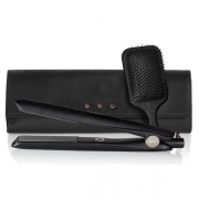 Ghd Gold® Gift Set