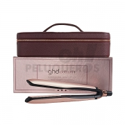 Ghd Platinum  Royal Dynasty