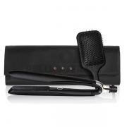 Ghd Platinum Gift Set