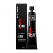 TopChic 11SN 60ml