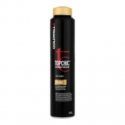 TopChic 9MB 250ml