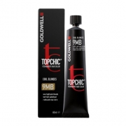 TopChic 9MB 60ml