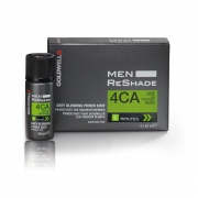 Color Men Reshade 4CA 4 Ampollas x20ml