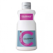 Colorance Cover Plus Developer Lotion 1000ml