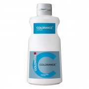 Colorance Demi-Color Developer Lotions 1000ml