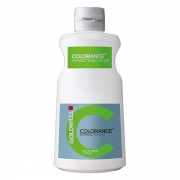 Colorance Express Toning Developer Lotion 1000ml