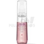 Dualsenses Color Brillance Serum Spray 150ml