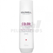 Dualsenses Color Brillance Champú 250ml