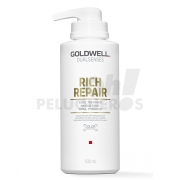 Dualsenses Rich Repair 60sec Traetment 500ml