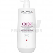 Dualsenses Color Brillance Acondicionador 1000ml