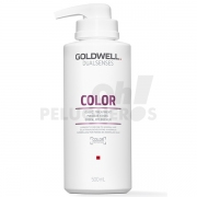 Dualsenses Color 60sec Traetment 500ml