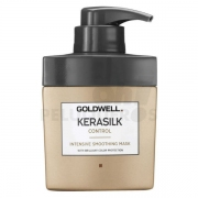 Kerasilk Control Intensive Smoothing Mask 500ml