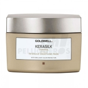Kerasilk Control Intensive Smoothing Mask 200ml