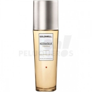 Kerasilk Control Rich Protective Oil 75ml