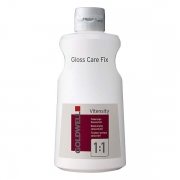 Vytensity Gloss Care Fix Neutraliser 1:1 1000ml