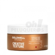 Goldwell Creative Texture Mellogoo 100ml