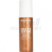 Goldwell Creative Texture Showcaser 125ml