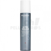 Goldwell Ultra Volumen Glamour Whip 300ml