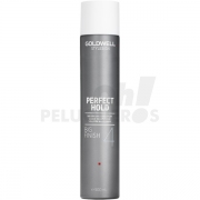 Goldwell Perfect Hold Big Finish 500ml