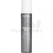 Goldwell Perfect Hold Big Finish 300ml