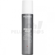 Goldwell Perfect Hold Magic Finish 300ml
