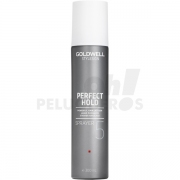 Goldwell Perfect Hold Sprayer 300ml