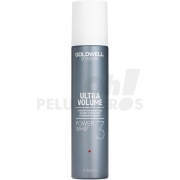 Goldwell Ultra Volume Power Whip 300ml