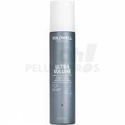 Goldwell Ultra Volumen Top Whip 300ml