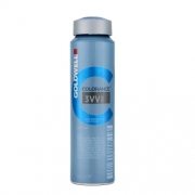 Colorance 3VV MAX 120ml