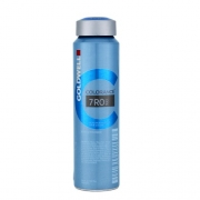 Colorance 7RO MAX 120ml
