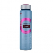 Colorance Cover Plus 7NN 120ml