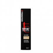 TopChic 10A 60ml