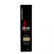 TopChic 10P 60ml