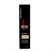 TopChic 10V 60ml