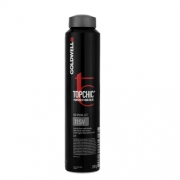 TopChic 11SV 250ml