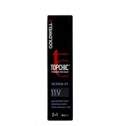 TopChic 11V 60ml