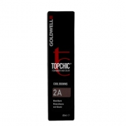 TopChic 2A 60ml