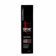 TopChic 4B 60ml