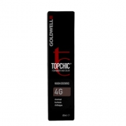 TopChic 4G 60ml