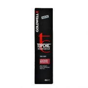 Topchic 4R@VR 60ml
