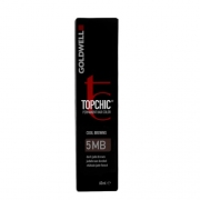 TopChic 5MB 60ml