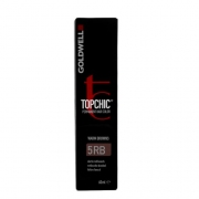 TopChic 5RB 60ml