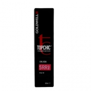 TopChic 5RR MAX 60ml