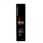 TopChic 6B 60ml