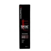 TopChic 6G 60ml