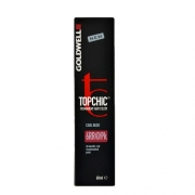 TopChic 6R@PK 60ml