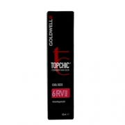 TopChic 6RV MAX 60ml