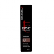 TopChic 7A 60ml
