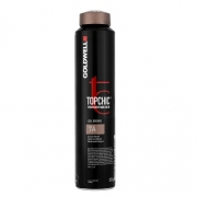 TopChic 7A 250ml