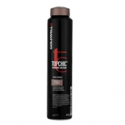 TopChic 7BG 250ml